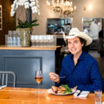 In The Kitchen with Kimbal Musk 2