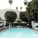 Girlfriend Getaway to Palm Springs 14