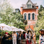 "Boulder Lifestyle's 6th Annual ""Derby Days"" 7"