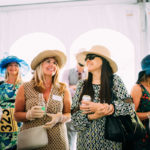 "Boulder Lifestyle's 6th Annual ""Derby Days"" 6"