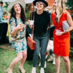 "Boulder Lifestyle's 6th Annual ""Derby Days"" 4"