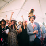 "Boulder Lifestyle's 6th Annual ""Derby Days"" 3"