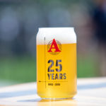 Avery Brewing 25th Anniversary Party 5