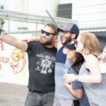 Avery Brewing 25th Anniversary Party 1