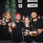 Avery Brewing 25th Anniversary Party