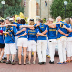 Colorado Brazil Fest 2018 Samba on the Mall 11
