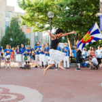 Colorado Brazil Fest 2018 Samba on the Mall 10