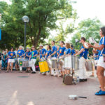 Colorado Brazil Fest 2018 Samba on the Mall 8