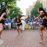 Colorado Brazil Fest 2018 Samba on the Mall 5