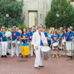 Colorado Brazil Fest 2018 Samba on the Mall 4