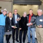 Memory Lane — A Benefit for the Museum of Boulder 5