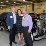 Memory Lane — A Benefit for the Museum of Boulder 4