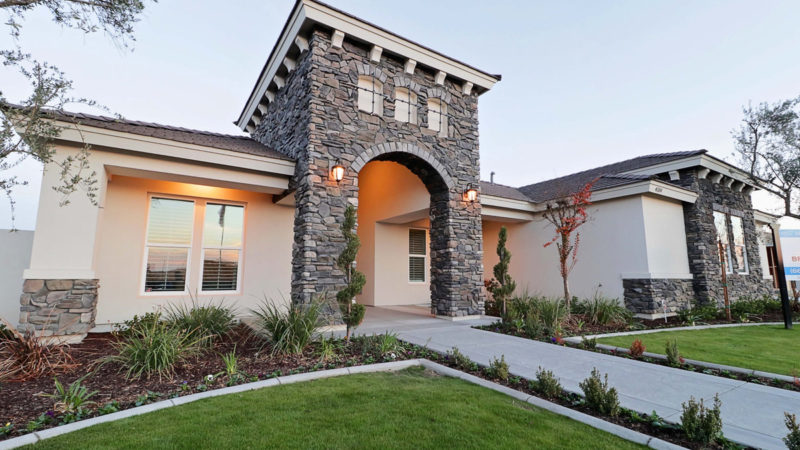 Northwest Luxury Living 11