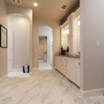 Northwest Luxury Living 1