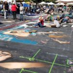 Bakersfield Museum of Art Holds 19th Annual 
