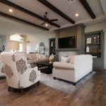 Northwest Luxury Living 6