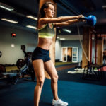 Bakersfield's Top Fitness Trends 7