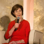 Laura Bush Address Benefiting Kern Boys & Girls Club 4