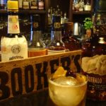 Temblor Brewing Company & The Old Fashioned Social Drinkery