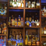 Temblor Brewing Company & The Old Fashioned Social Drinkery 1