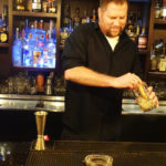 Temblor Brewing Company & The Old Fashioned Social Drinkery 2