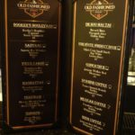 Temblor Brewing Company & The Old Fashioned Social Drinkery 3