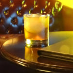 Temblor Brewing Company & The Old Fashioned Social Drinkery 4