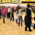 Culture Through Ballroom Dance 2