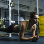 Top Trendy Workout Breakdowns 1