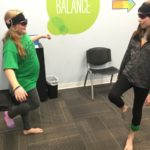 Brain Balance Helps Kids Overcome Challenges 1