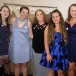 22nd Annual Adorn Style Show: An Evening at Meierotto Jewelers 8