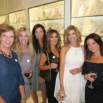 22nd Annual Adorn Style Show: An Evening at Meierotto Jewelers 6