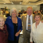 22nd Annual Adorn Style Show: An Evening at Meierotto Jewelers 7