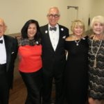 22nd Annual Adorn Style Show: An Evening at Meierotto Jewelers 9