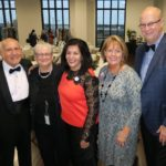 22nd Annual Adorn Style Show: An Evening at Meierotto Jewelers 4