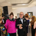 22nd Annual Adorn Style Show: An Evening at Meierotto Jewelers 1