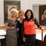 22nd Annual Adorn Style Show: An Evening at Meierotto Jewelers 2