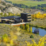 Farm-to-Table Luncheon at Walden House Vail 5