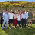 Farm-to-Table Luncheon at Walden House Vail