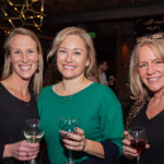 Aurum Home Technology and Lifestyle Publications host Private Burgundy wine tasting event 4