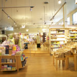 Pharmaca Integrative Pharmacy: Your Local One-Stop Wellness Shop