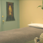 Attain Optimal Well-Being at Zuma Wellness 1