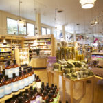 Pharmaca Integrative Pharmacy: Your Local One-Stop Wellness Shop 1