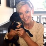 Who Rescued Who? Lucky Pets Find Forever Homes With Loving Locals 4