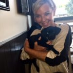 Who Rescued Who? Lucky Pets Find Forever Homes With Loving Locals 2
