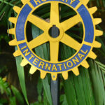 Malibu Rotary Club Serves Community 5