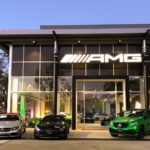 "You Can't Spell ""AMazinG"" without AMG 4"
