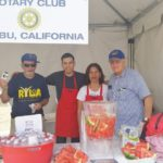 Malibu Rotary Club Serves Community 3