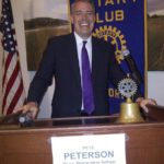 Malibu Rotary Club Serves Community 1