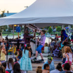 Towne Lake's Annual July 4th Celebration 3